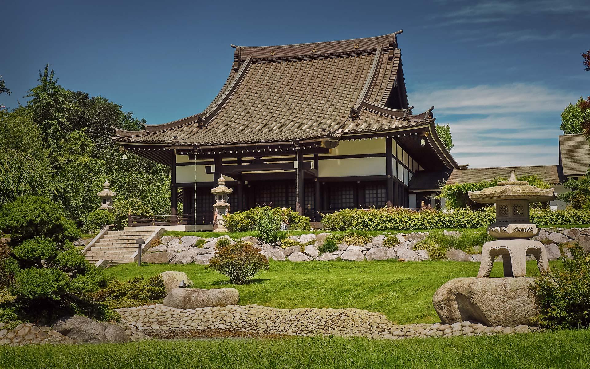 home_garden2_portfolio2